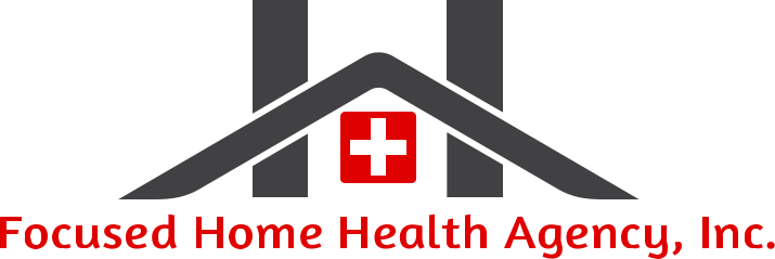Focused Home Health Agency, Inc.